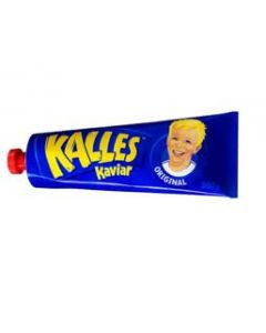 Kalles Kaviar Original 300g