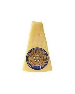Västerbotten-Käse ca. 450g