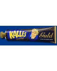Kalles Kaviar Guld 250g