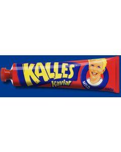Kalles Kaviar mild 300g