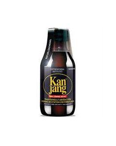 Kang Jang 200ml