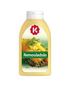 K-Remouladsås 400ml