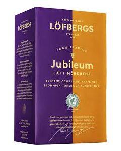 Löfbergs Lila Jubileum 450g