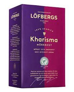 Löfbergs Lila Kharisma 450g