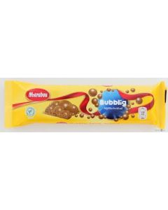 Marabou bubbly 60g
