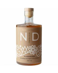 ND Gin-Glögg, 15% vol., 500ml