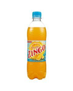 Zingo Apelsin 1.5l