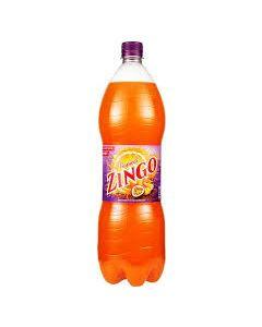 Zingo Tropical 1.5l