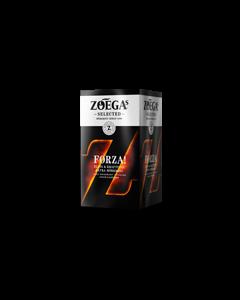 Zoegas Forza 450g