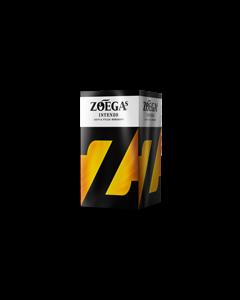 Zoegas Intenzo 450g