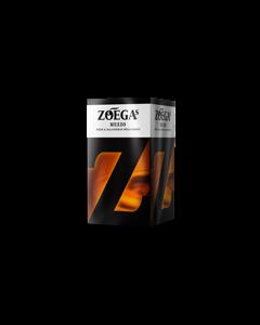 Zoegas Mezzo 450g