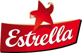 Dips Estrella